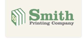 Smith Printing Company