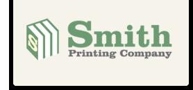 Smith Printing Company
