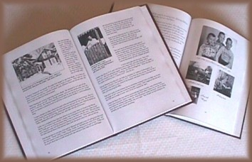 making a family history book koni polycode co