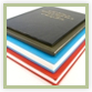 Book Binding Company Services
