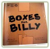 Hard Cover Book Binding for Children's Books