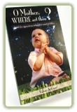 Hard and Soft Cover Book Publishing - Crane Showcase