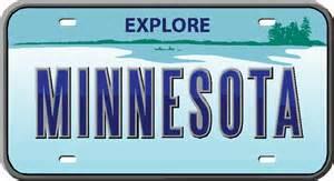Book printing in Minnesota