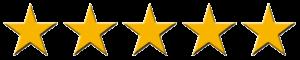 five-stars-3d