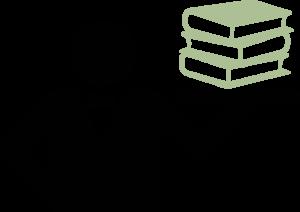 Book printing service